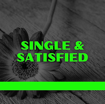 Single & Satisfied LG.png