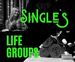 Singles LG.png