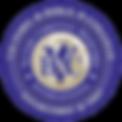 Official VBC Logo.png