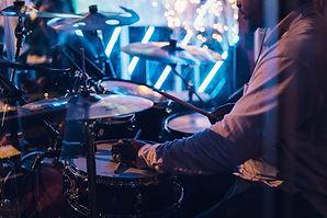 Drummer DC.jpg