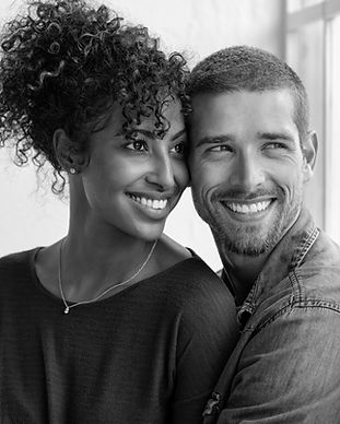 bigstock-Loving-multiethnic-couple-embr-
