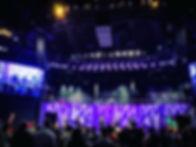 VA Stage.jpg