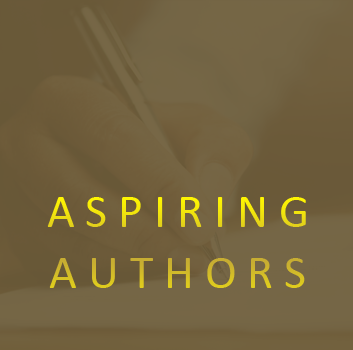 AspiringAuthor.png