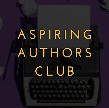 Authors Club LG.png