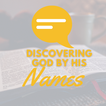 Discovering God LG.png