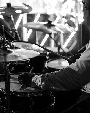 Drummer%20DC_edited.jpg