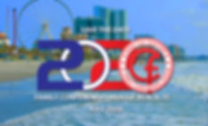 FC2020.jpg