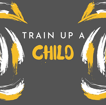 Train Up A Child2 LG.png