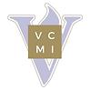 VCMI Video App Icon.png