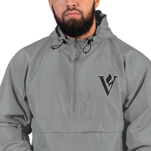 Men's All Terrain Jacket Blk