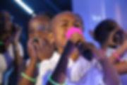 Kids Sing DC.jpg