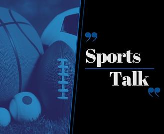 Sports Talk LG.png
