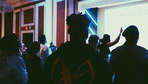 Teens DC.jpg
