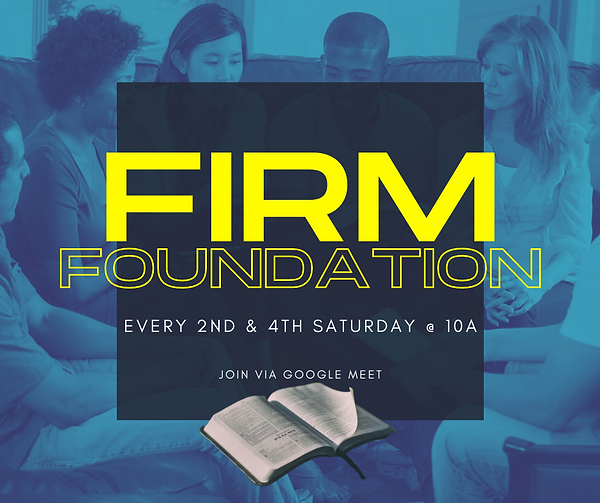 FIRM FOUNDATION SEP 2020.png