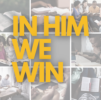 In Him We Win LG.png