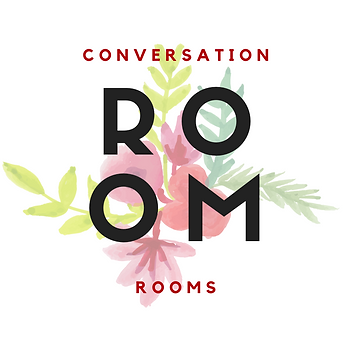 Conversation Rooms LG.png