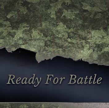 Ready4Batt.png