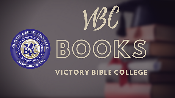 VBC Collection Cover.png