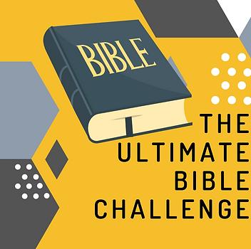 Bible Challenge LG.png