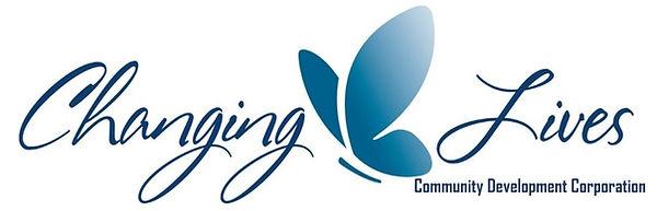 Changing Lives CDC Logo.jpg