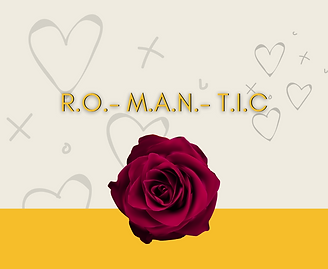 Romantic LG.png