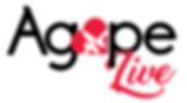 Agape Live Logo 2 No Bkgnd.png
