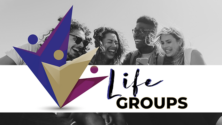 Life Groups Banner.png