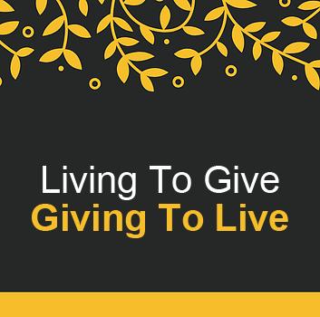 LivingToGive.png