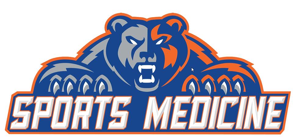 Sports Medicine Logo.png