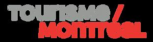 logo-mtl.png