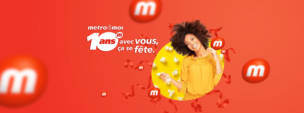 Publicis-MetroMoi-Header (1).jpg