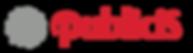 logo-publicis.png