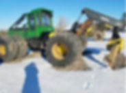 1998 Deere skidder single pic.JPG