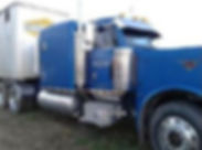 1990 peterbilt single pic.JPG