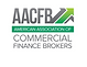 AACFB Logo.PNG