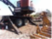 2013 barko loader 4088.JPG