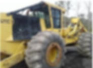 tigercat skidder 5366 single pic.JPG