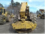 2012 tigercat skidder single pic.JPG