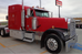 Trucking Industry Funded Deal