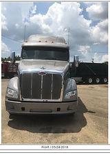 2013 Peterbilt Truck 2918 (3).JPG