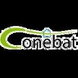 Conebat