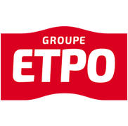 groupe-etpo-logo copie.png