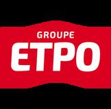 groupe-etpo-logo copie.png