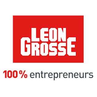 LEON-GROSSE.png