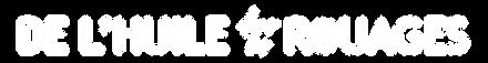 Logo long blanc DLHDLR.png
