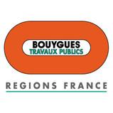 Bouygues-tprf.jpg
