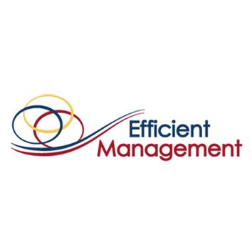 Efficient-mamangement.png