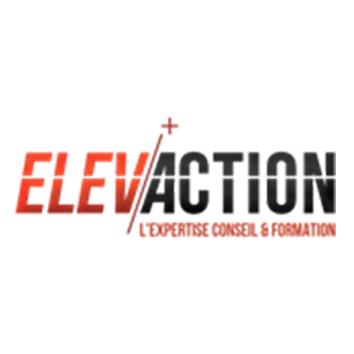 Elevaction.png