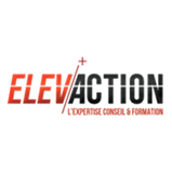Elevaction.png
