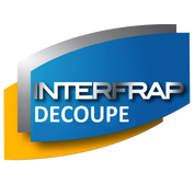logo-interfrap.png